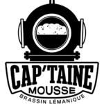 Captaine Mousse