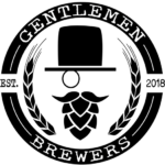 Gentlemen Brewers